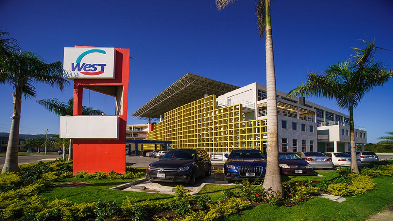 The primary purpose GWest is to provide integrated medical/health care services and facilities.