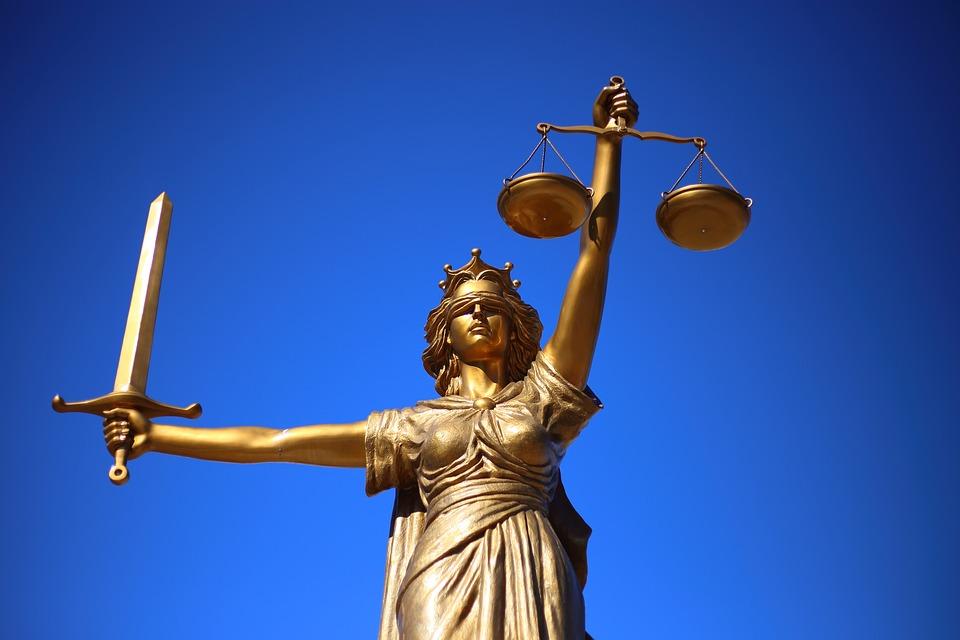 Le bilan partiel des assises criminelles avec assistance de jury au Cap-Haitien