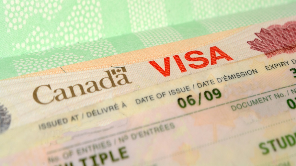 Canadian Visa Applicants To Pay Separate Fee For Biometrics