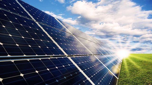 Haiti parmi les 5 premiers pays qui possèdent une forte potentielle énergie renouvelable, selon un sondage du CREF