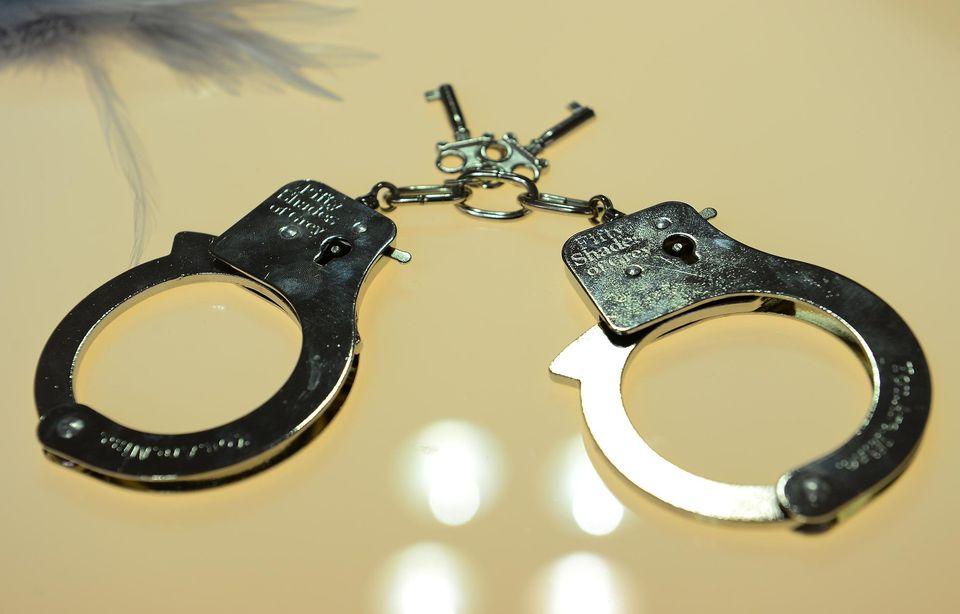 Six individus arrêtés pourle détournement d'un conteneurà Canaan