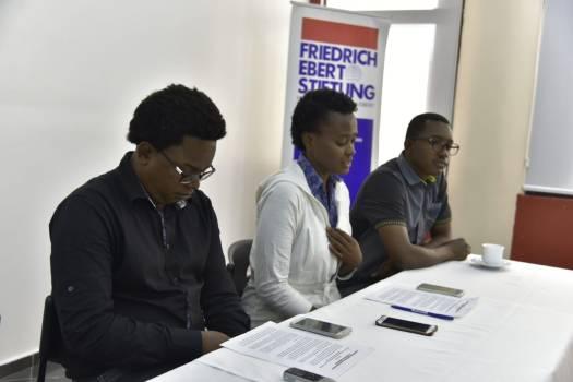 Les Haïtiens représentent 5,4% du PIB en Rép. Dominicaine. Photo: Diario Libre