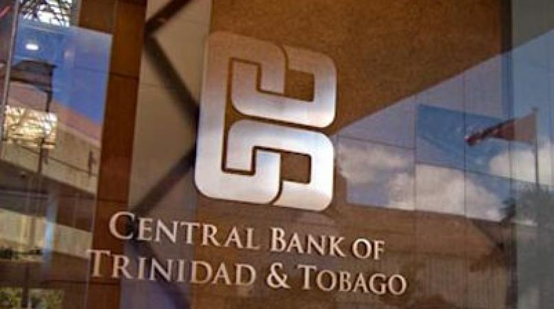 Growth Slackened In Third Quarter Of 2018 Says Central Bank