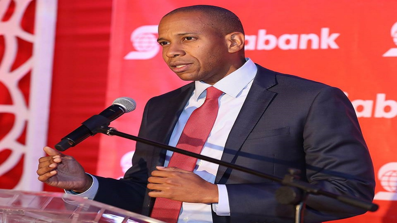 "Scotia Group Jamaica CEO David Noel said, ""Part of our strategy is ensuring that we are laser focused on adding value in the core areas and markets like Jamaica""."