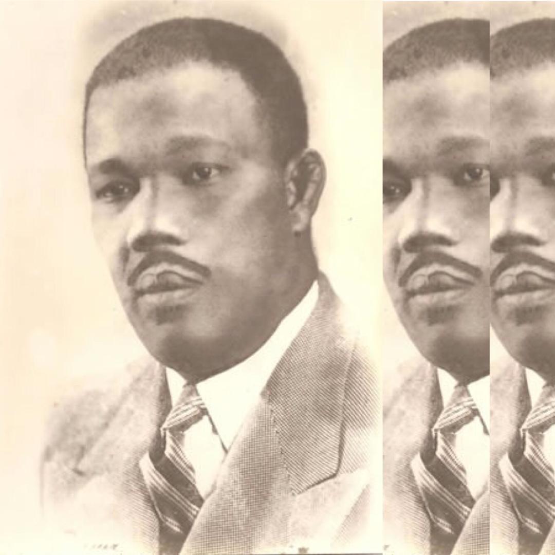 Le parlement projette d'honorer la mémoire d'Emile Saint-Lot, cette légende haïtienne