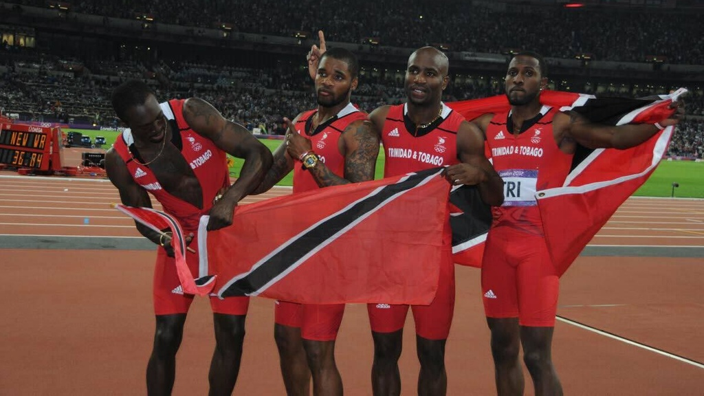 3ee3ab3efdb8 2008 relay team officially granted gold medal status