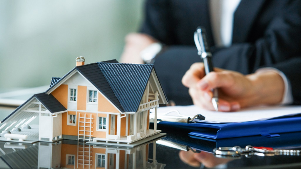The investment objective of the corporation is to acquire overseas mortgages. (Photo via iStock)