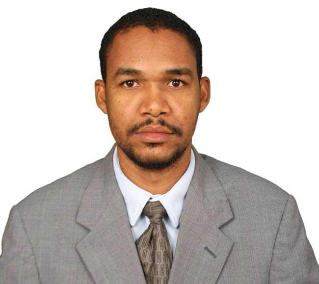 Kétel Jean Philippe prêt à voter la levée de l'immunité du parlementaire protégeant des bandits
