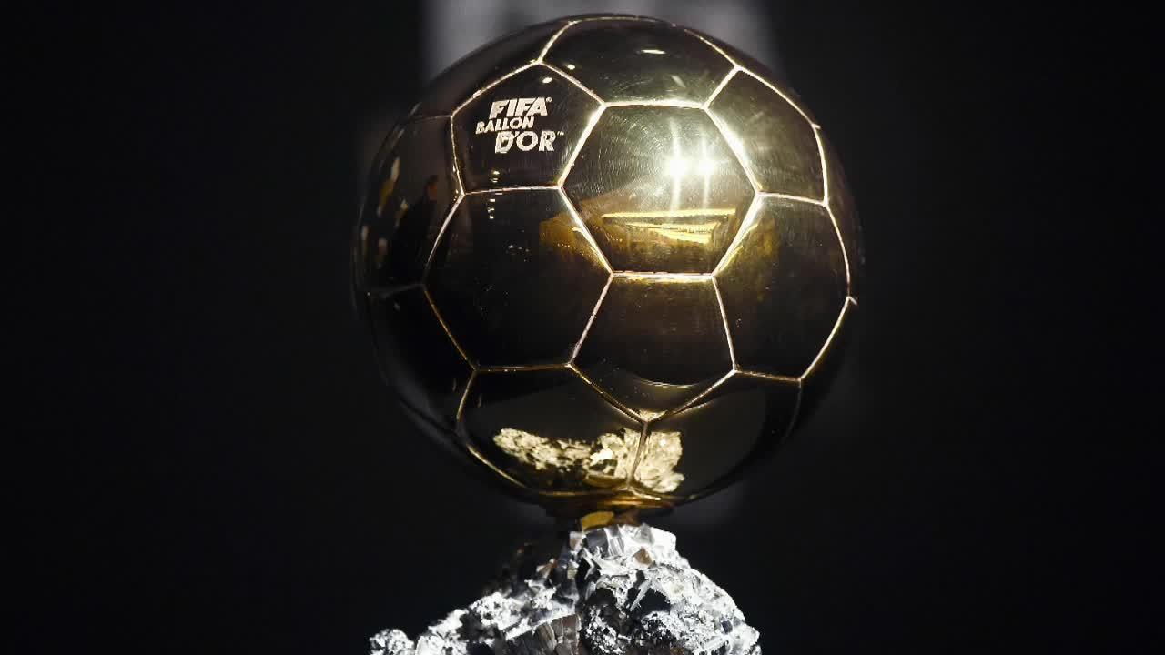 Ballon d'Or 2018 : un journaliste révèle que son vote a été modifié.