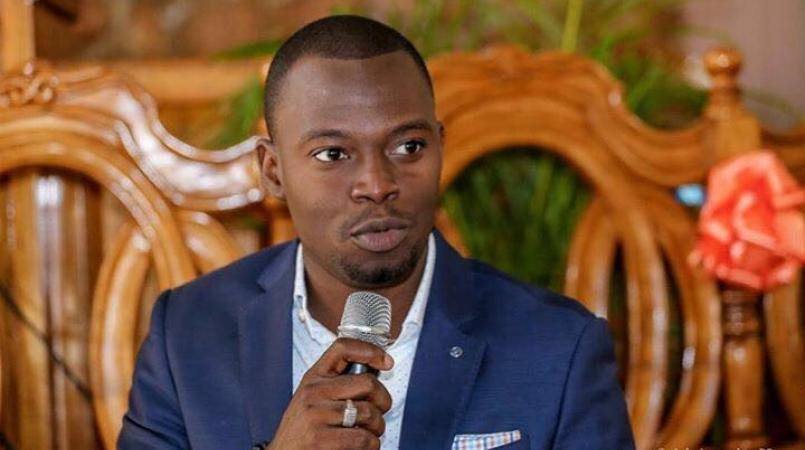 """Succès de la première édition de """"Faces of Haiti"""" à Port au Prince."""