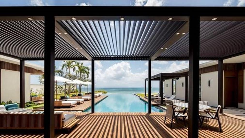 Grenada Welcomes Silversands Hotel Loop News