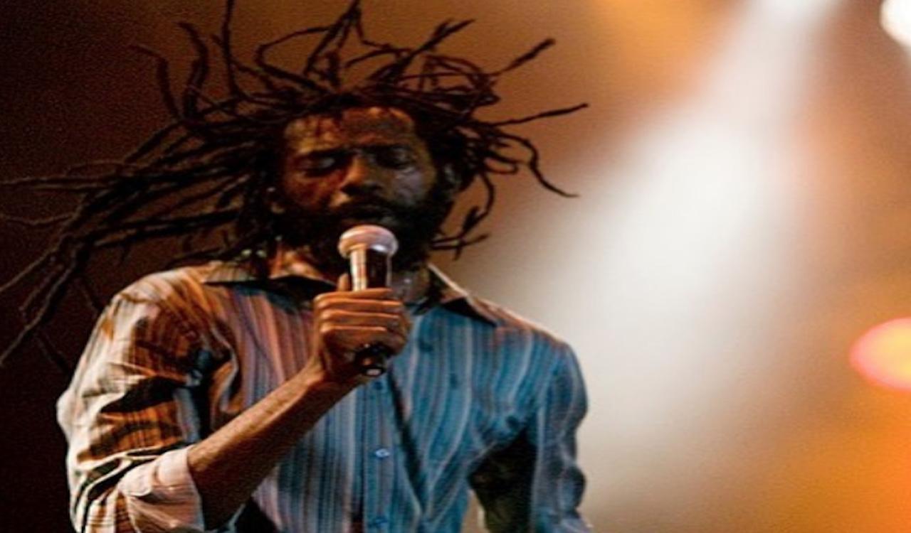 Reports alleging hefty Buju concert prices are 'fake news' - Germain