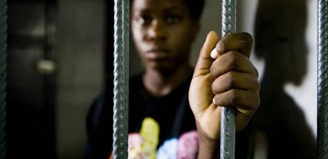 Lutte contre la détention préventive prolongée: 33 mineurs libérésà Port-au-Prince
