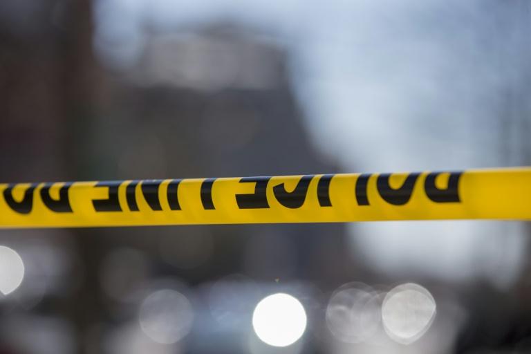 """Une fusillade a fait """"plusieurs victimes"""" dans un bowling près de Los Angeles, annonce la police"""