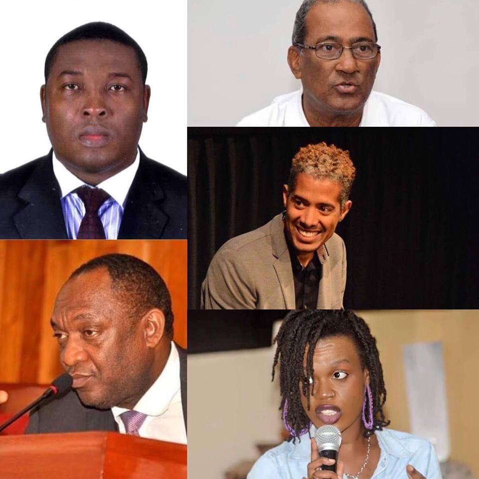 Ils attendent tous avec impatience le rapport de la Cour Supérieure des Comptes et du Contentieux administratif qui peine à tomber.