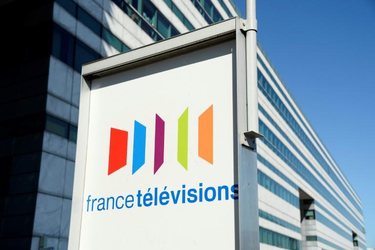 France Télévisions veut supprimer 1.000 postes nets d'ici fin 2022 dans le cadre de son projet de rupture conventionnelle collective
