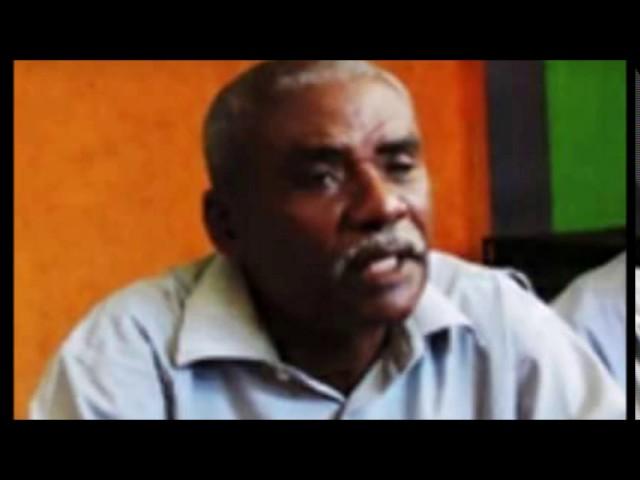 Un ancien député condamné à4 ans d'emprisonnement pour viol sur mineure