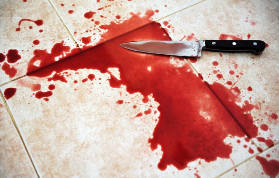 Une Haïtienne au Chili tuée à coup de couteaux par son conjoint