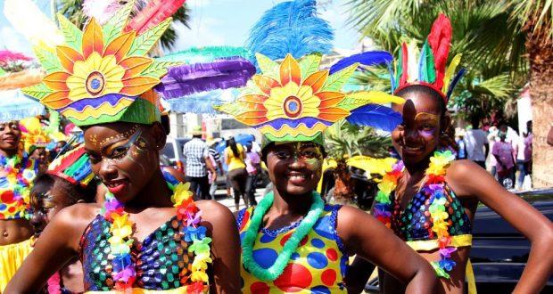 Les festivités carnavalesques coûteront 190 millions à l'Etat haïtien
