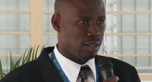 Patrick Noramé accusé de corruption, «Je Klere» appelle la justiceà agir
