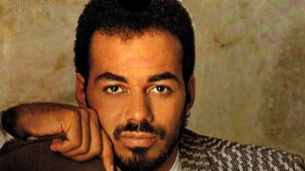 Two-time Grammy winner James Ingram passed away at the age of 66.