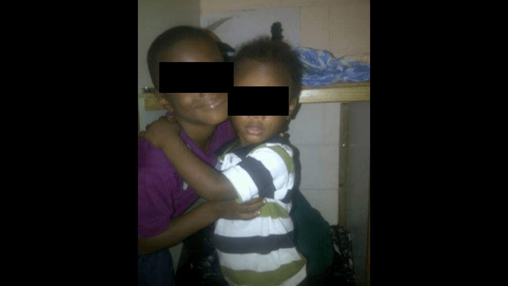 Trini mom's son, 9, feared dead in attack against ISIS, Syria