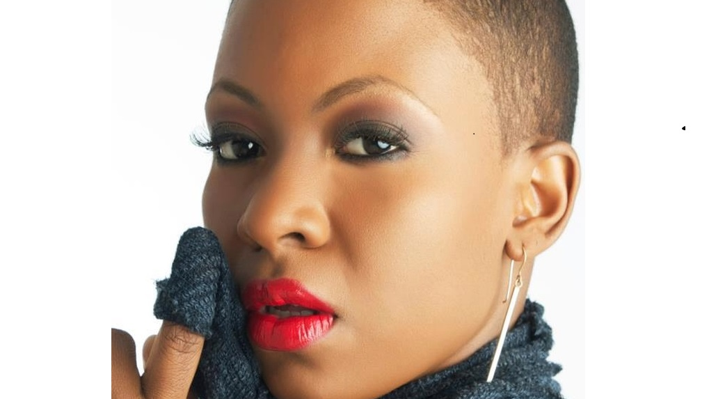 Fay Ann Lyons-Alvarez will be handling the International Soca Monarch competition in 2019.