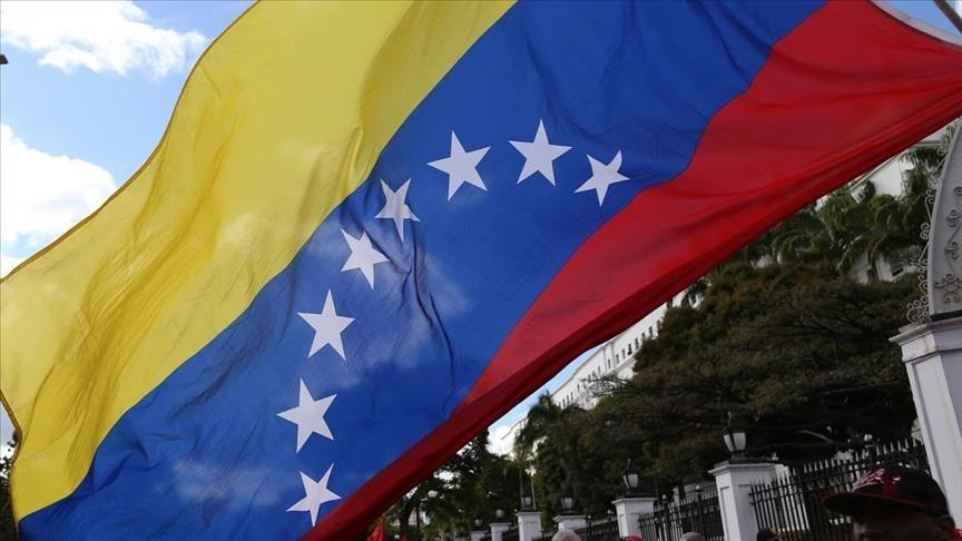Les États-Unis sanctionnent quatre gouverneurs proches de Nicolas Maduro.