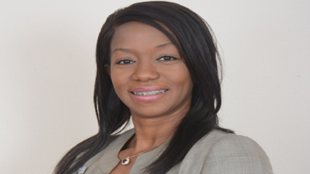 Yolande Ramharrack, was paid $9.2 million representing eight months' salary after her services were terminated by the state-owned oil refinery last year.