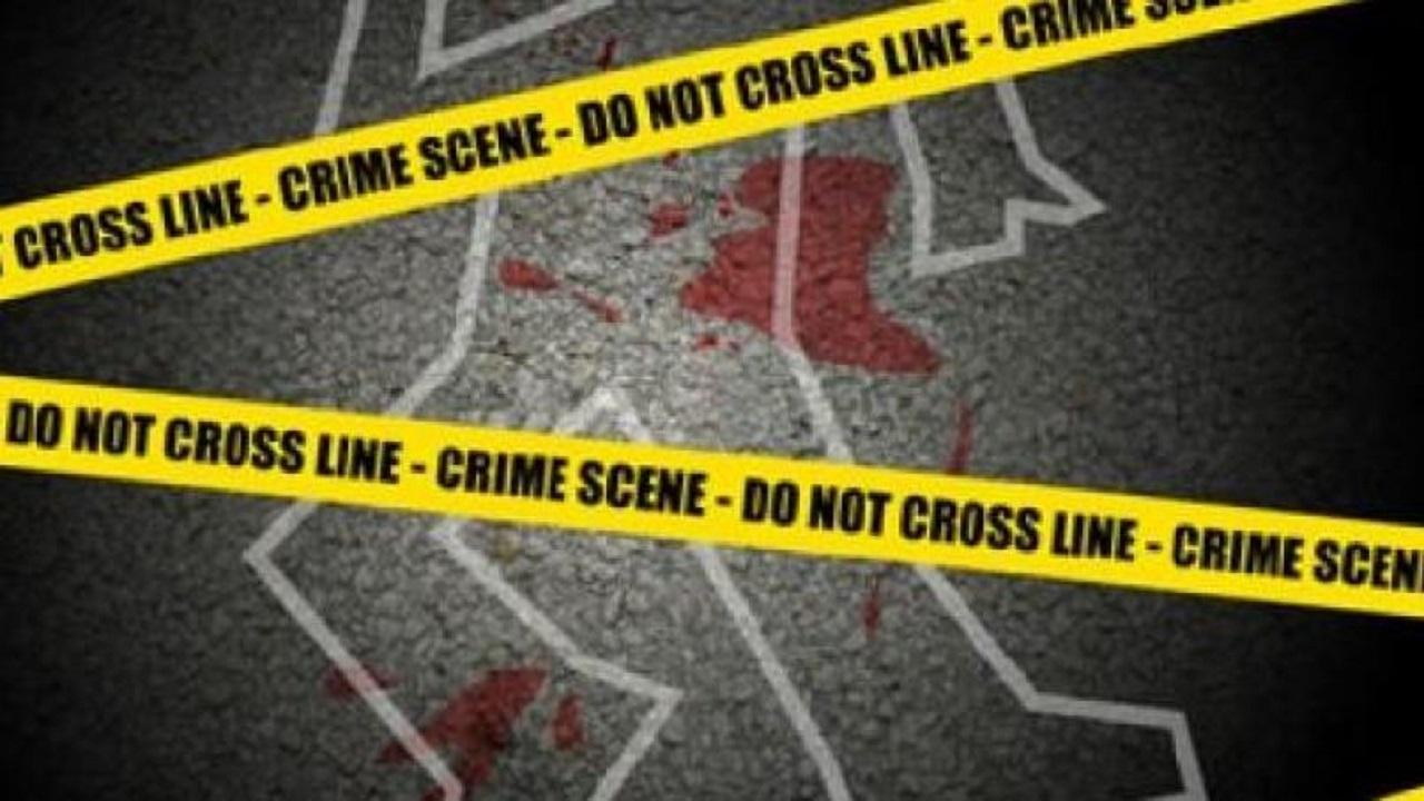 Doubles vendor killed in Central Trinidad