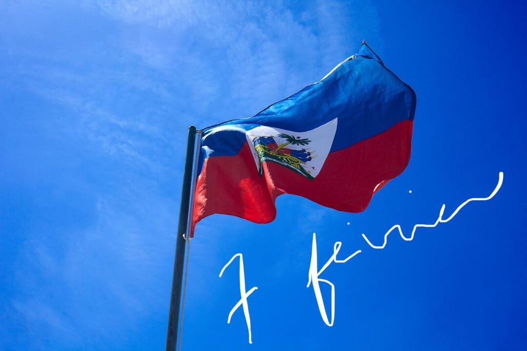 Haiti: Trois événements à surveiller pour le 7 février 2019