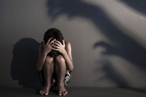 Saint-Marc: Un homme met enceinte 4 femmes, dont une mineure de 13 ans. Photo: Istock
