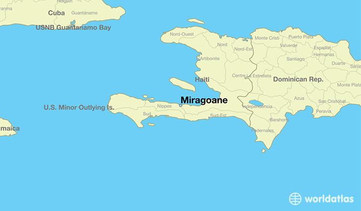 Miragoâne: affrontements entre des élèves des établissements publics et privés