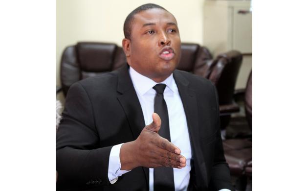 Arrestation de 8 individus à P-au-P, le commissaire du gouvernement ne se laissera pas intimider