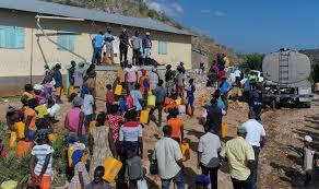 Haitian pose day : la Digicel offre un téléphone DL501 | Loop News