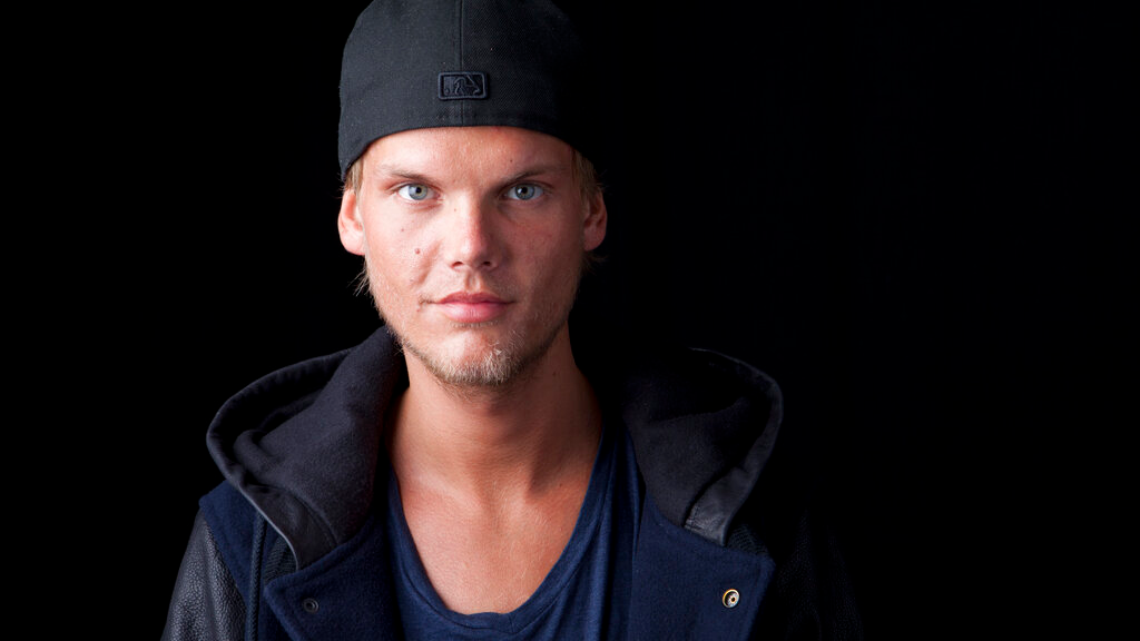 2996ab3fccd13 Family of late DJ Avicii to launch foundation in his memory