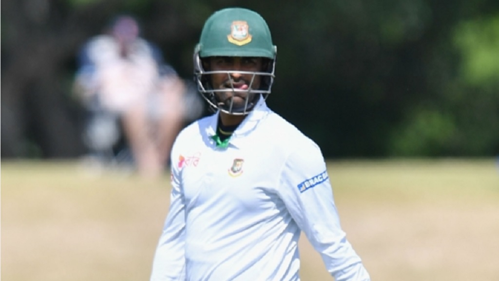 Bangladesh cricket team forced to flee Christchurch Mosque after shooting incident