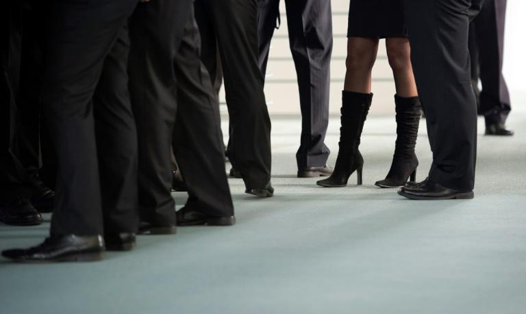 Les grandes entreprises françaises ont commencé à publier leur index de l'égalité hommes-femmes, visant à réduire les inégalités professionnelles