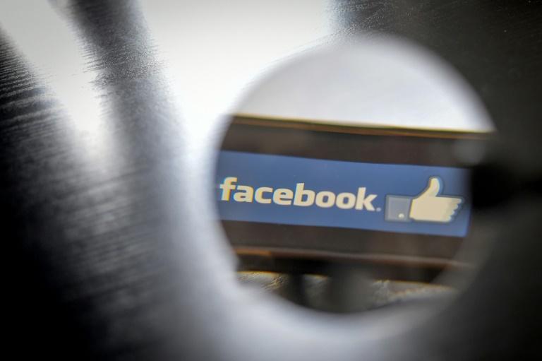 Facebook partage ou a partagé de nombreuses données personnelles avec des entreprises technologiques extérieures afin que ses services soient compatibles avec leurs systèmes d'exploitation