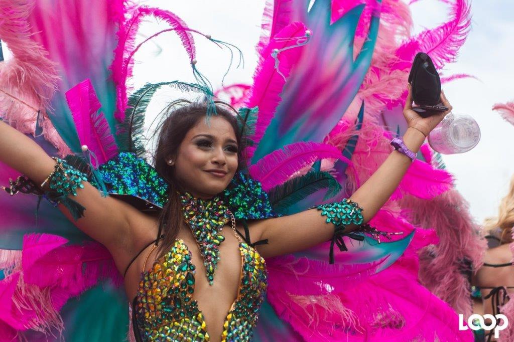 Trinidad Carnival 2021 Tickets, Fri, Feb 12, 2021 at 7:00