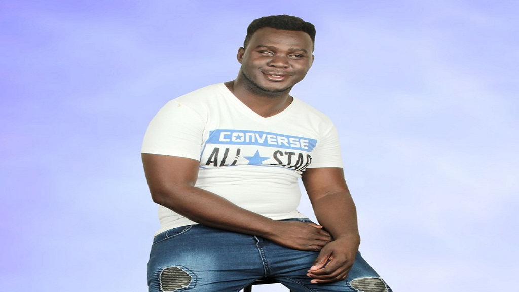 Born January 1, 1988, Shavane 'Escallibah' Daley started his record label in the year 2015, however, he began to pursue music seriously while he was in high school at Jamaica College.