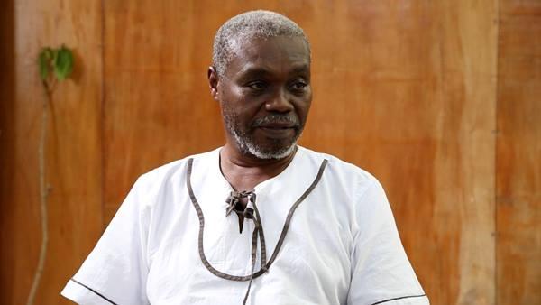 Le prêt de 229 millions de dollars de FMI à Haiti, un deal politique, selon Camille Chalmers