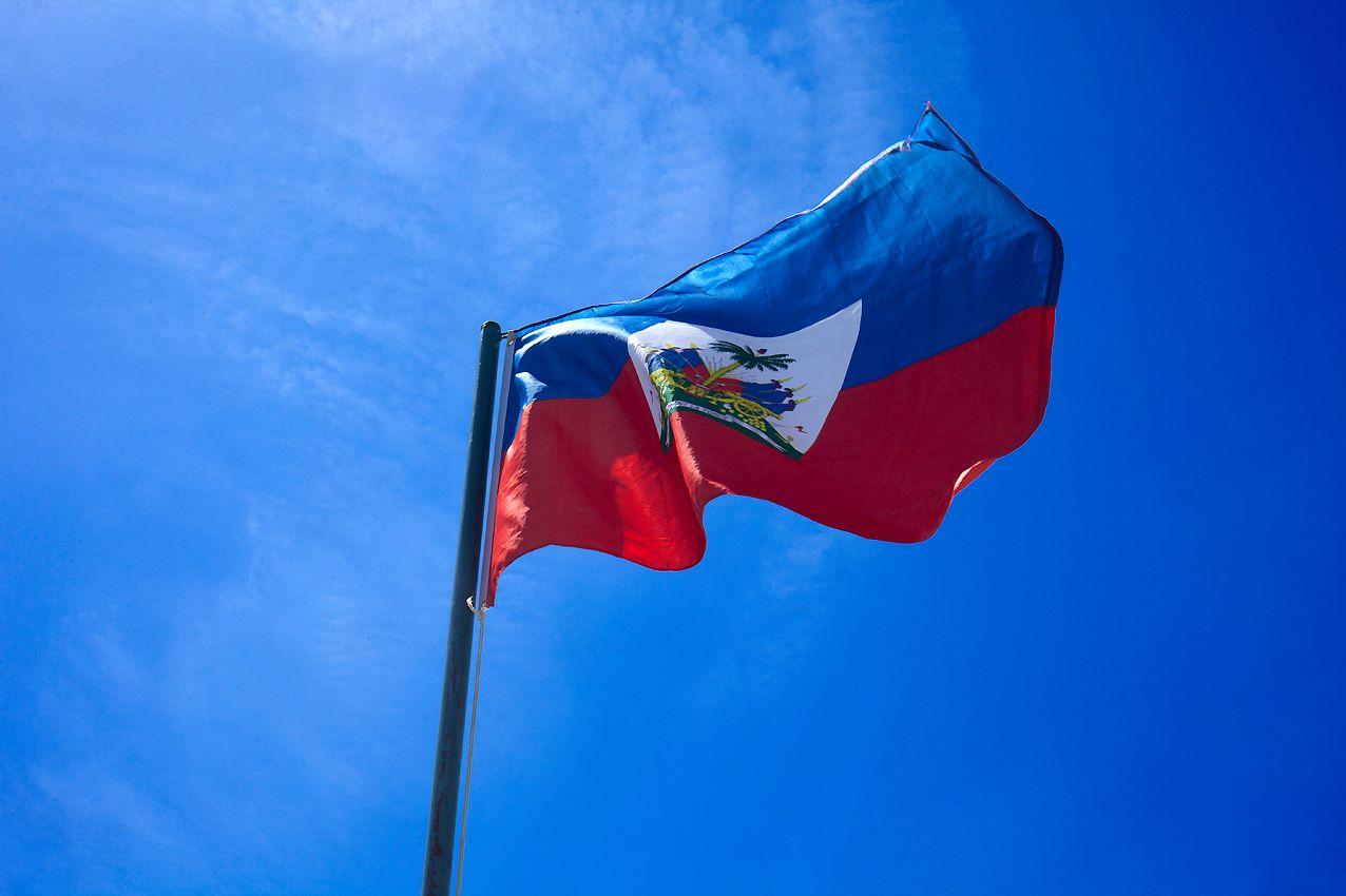 Haïti peut disparaitre si rien n'est fait, prédit Lucmane Delille