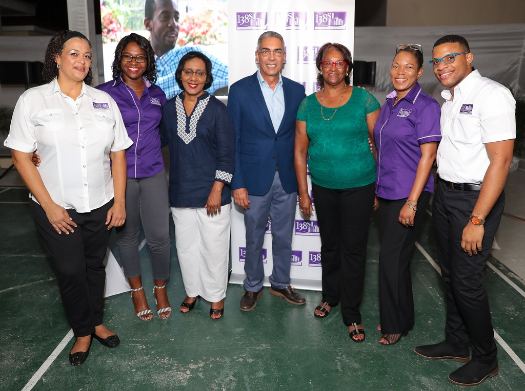 Chairman of 138 Student Living, Richard Byles, said the company is looking to host groups for sporting, religious or educational events and general visitors seeking accommodation in Kingston during the summer.