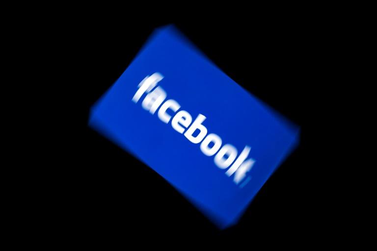 """""""Nous estimons que la fourchette de perte dans ce dossier se situe entre 3 et 5 milliards de dollars"""" écrit Facebook"""