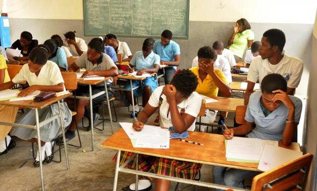 Les inscriptions du bacc permanent pour les recalés seront ouvertes à partir du 22 avril, selon ce qu'a annoncé le Ministère de l'Education Nationale.