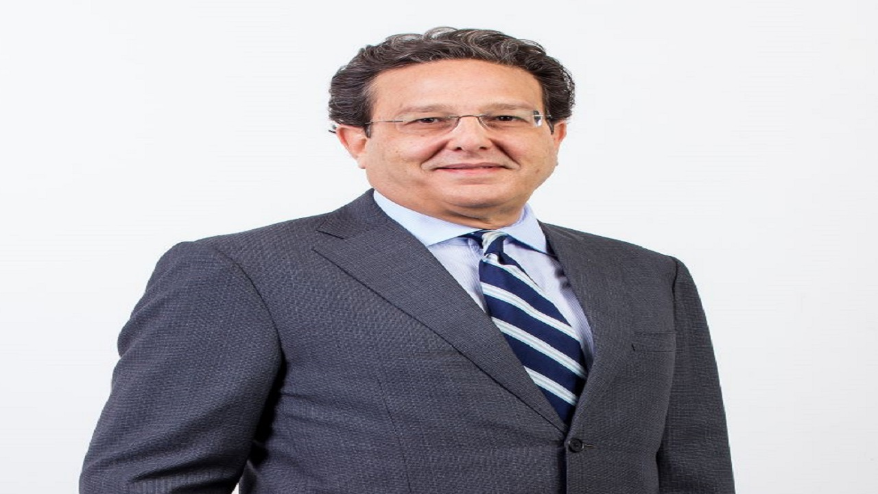 Joesph M. Matalon is Chairman of ICD Group Holdings Limited (ICD Group), a diverse group of companies within the Caribbean, North America, and Latin America.