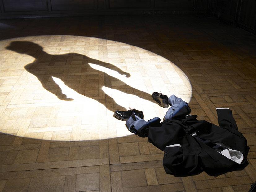 Photo : Quand « l'autre » est un pervers narcissique/ La République des livres