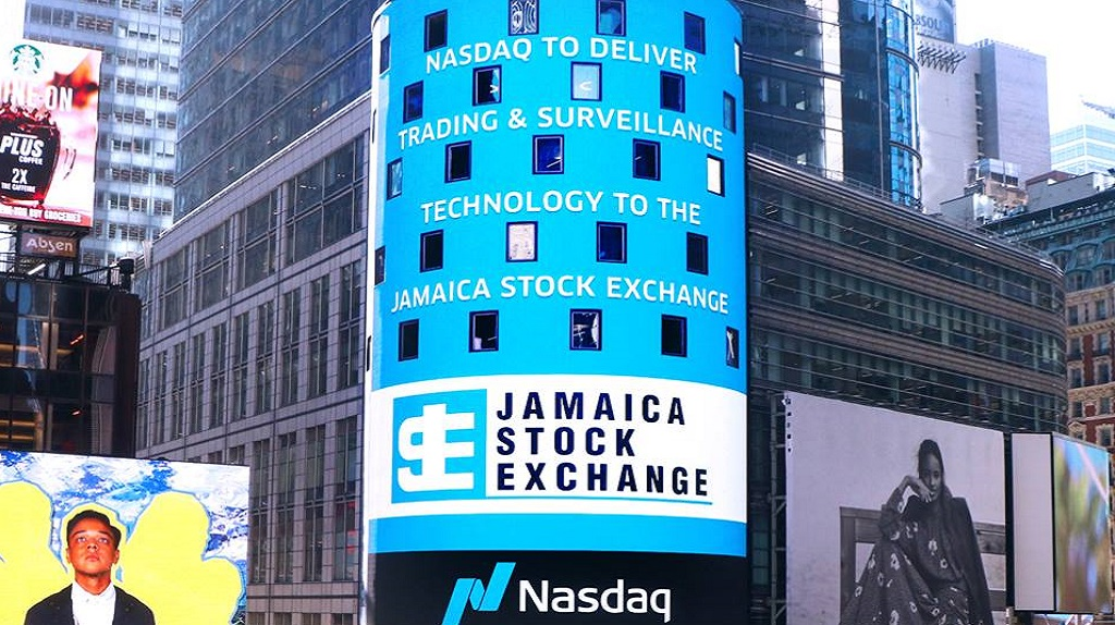 By tapping Nasdaq's technology, the JSE, as part of its strategy will be able to bolster their product and service delivery regionally and globally.