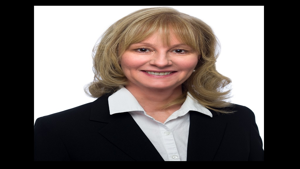 Patrice Palmer, who worked for more than 22 years as an ESL teacher, trainer and writer in Canada will give the keynote presentation at the expo.
